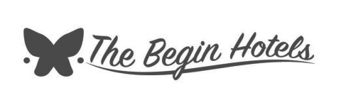 The Begin Hotels: The Place to be | Boutique Hotels e Resorts